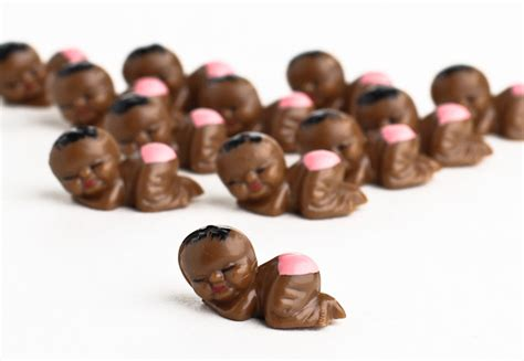American Baby Shower Supplies by Miniature American Baby Favors It S A