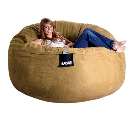 largest bean bag chair in the world beanbag stuff you should