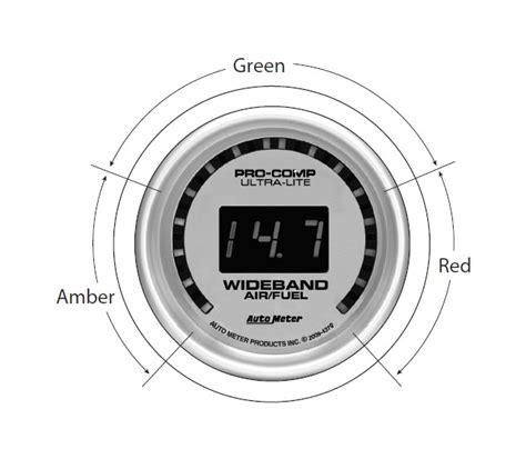 auto meter phantom wiring diagram wiring diagrams