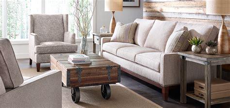 kincaid custom upholstery solid wood furniture and custom upholstery by kincaid