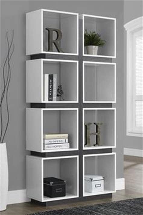 argos bedroom shelves buy high gloss geometric cube shelves white at argos co