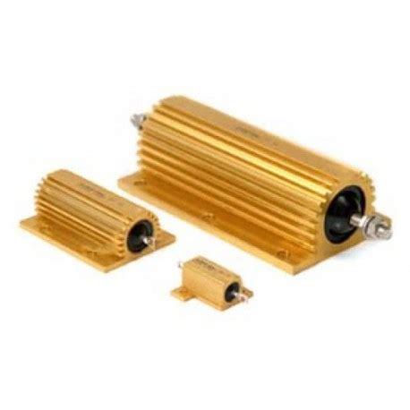 arcol resistor distributor hs150 200r f arcol distributor
