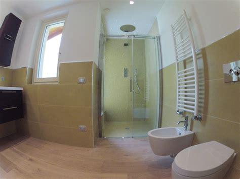 vasca da bagno muratura bagni piccoli con vasca