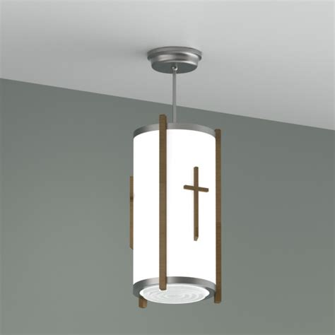 Chandelier Outlet Church Lighting Church Light Fixtures