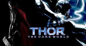 Film Thor Intunericul Online Subtitrat | thor 2 the dark world 2013 film online subtitrat in