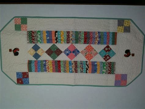 pin by missouri quilt company on customer creations