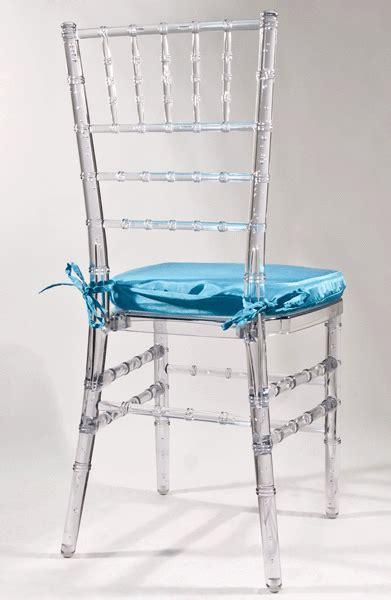 Clear Chair - clear chiavari chairs chiavarichairs