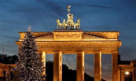 bureau berlin freelance ouvre un bureau 224 berlin