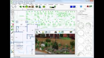punch home landscape design essentials v18 punch home landscape design essentials v19 on steam
