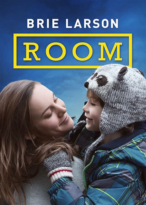 Room Dvd by In Demand Room
