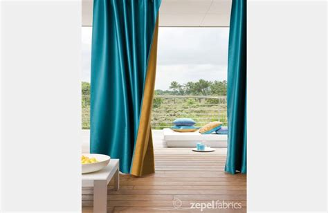 how to make folding curtains custom made s fold curtains melbourne