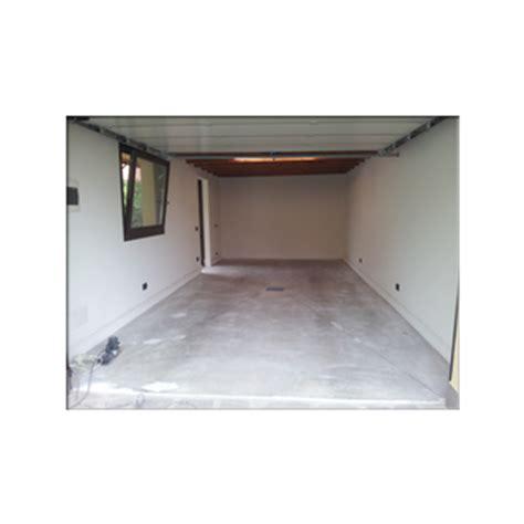 resine epossidiche per interni resine epossidiche e cementizie per pavimenti e pareti interne