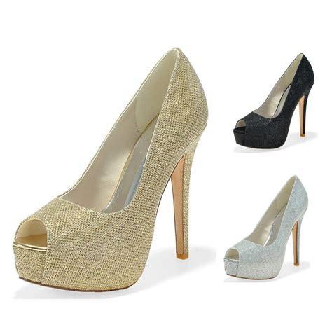 cheap gold high heel shoes cheap gold high heels for is heel part 239