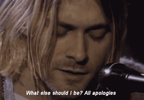 all apologies all apologies on