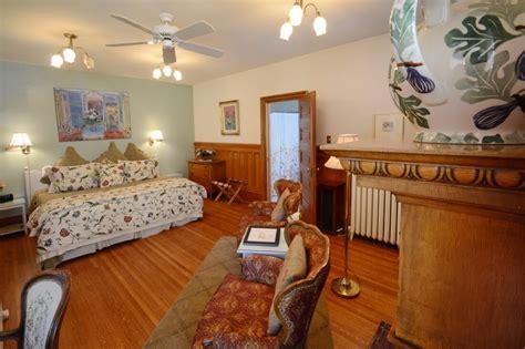 theme hotel denver co themed hotel rooms denver capitol hill mansion