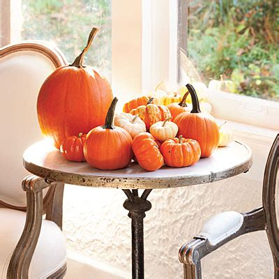 fall decorating ideas southern living isn t fall grand jilly s happy home blog