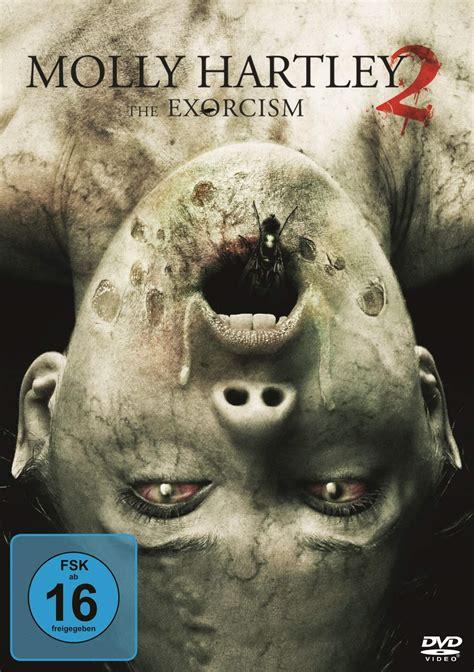 film de groaza exorcist molly hartley 2 the exorcism film 2015 scary movies de