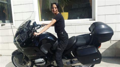 Suche Motorrad Mitfahrer by Bikerin Als Sozius Sucht Biker F 252 R Touren Mannsdorf An