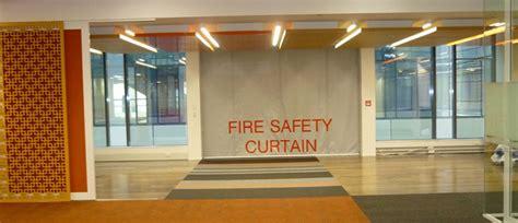 us smoke and fire curtain us smoke and fire curtain nrtradiant com