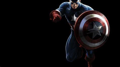 captain america wallpaper hd captain america hd wallpapers 1080p wallpapersafari