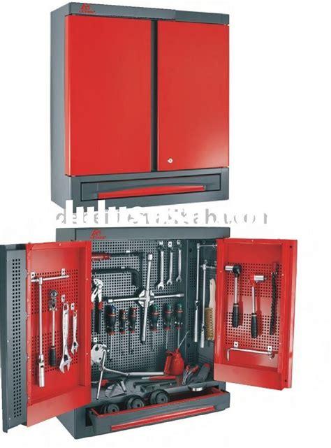 metal hanging tool cabinet storage tool cabinet storage tool cabinet manufacturers