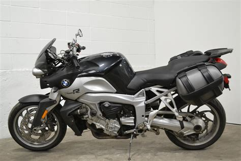 bmw k1200r page 1 new used k1200r motorcycles for sale new used