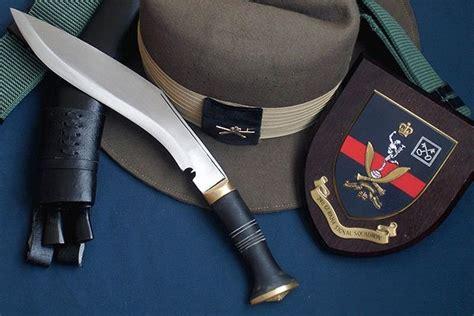 khukuri combat knife 17 best images about gurkhas on soldiers wwi