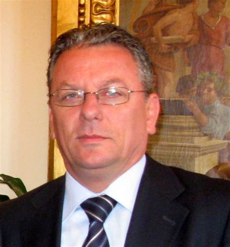 cronaca di canicattini bagni canicattini bagni intimidazione al sindaco paolo amenta