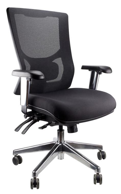high back mesh chair seville high back mesh chair anz office furniture