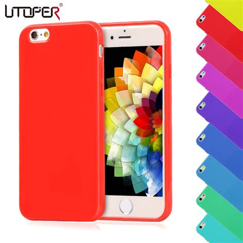 Softcase Simple The Astrounut Iphone 6 6s 7 7 8 8 iphone 6 6s plus simple r 243 żne kolory