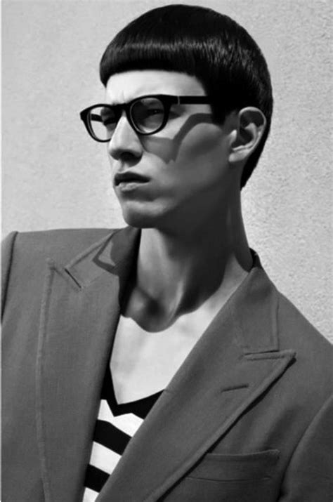 haircuts styles for men in there sixies 176 best images about mens hair trends on pinterest