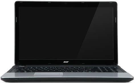 Laptop Acer Windows 7 Second acer aspire e1 531 un m12si 014 pentium dual 2nd 2 gb 500 gb windows 8