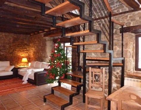 fotos de decoraciones hierro forjado para el hogar san jos casa m 225 s de 1000 ideas sobre escalera de 193 tico en pinterest
