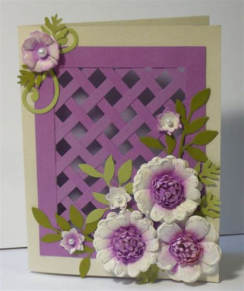 how to make greeting cards card ideas for eid greetings creativecollections