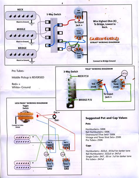 emg wiring harness get free image about wiring diagram