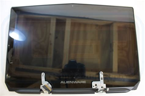 Lcd Touchscreen Andromax R2 Original new dell alienware 15 15 r2 lcd touch screen assembly 0yywp 4k uhd gray ebay