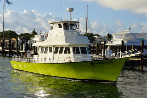 charter boat fishing in key west key west party boat fishing charter cool destinations