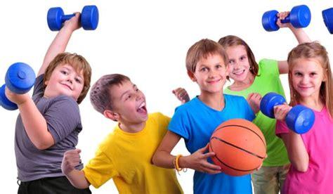 imagenes niños obesos 191 c 243 mo afecta la obesidad y sobrepeso a los ni 241 os mam 225 moderna