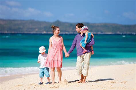 imagenes vacaciones con la familia tres razones para tomar vacaciones familiares la vida en