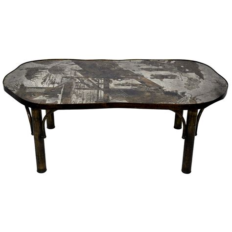 Laverne Coffee Table X Jpg