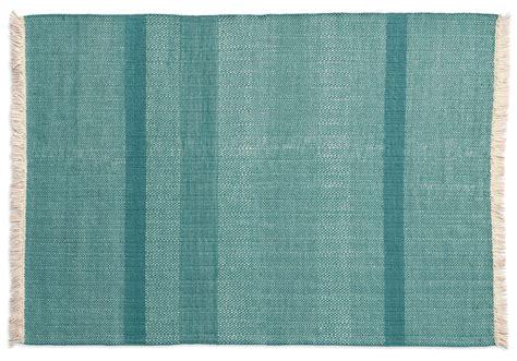 texture tappeto tres texture nanimarquina tappeto milia shop