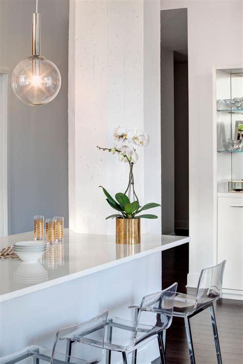 hgtv interior designers top interior design trends for summer hgtv