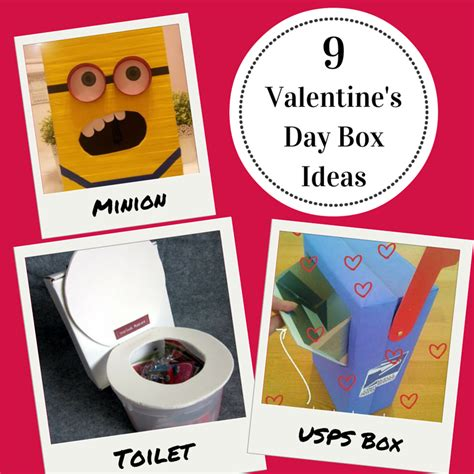 valentines day ideas school valentines ideas for elementary school s