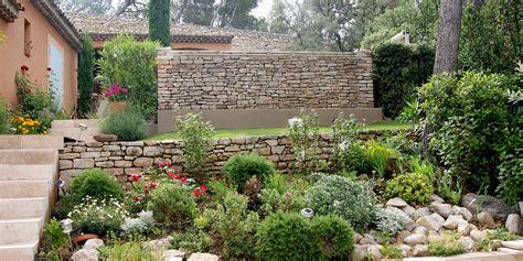 Aménagement Bassin De Jardin 2150 by Inspiration Terrasse Balcon