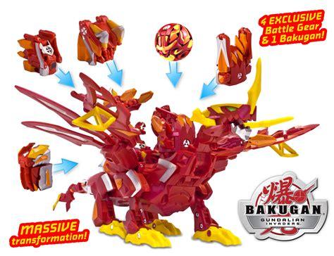 bakugan toys dragonoid bakugan dragonoid collossus retailers association