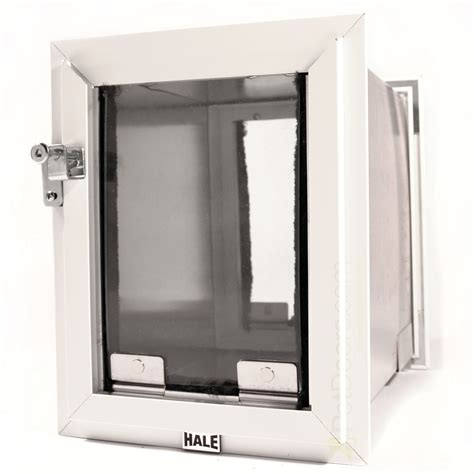 doors for walls hale cat doors for walls clear cat flap