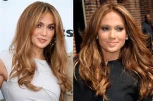 Cambio de look colores para tu cabello que resaltan seg 250 n color de