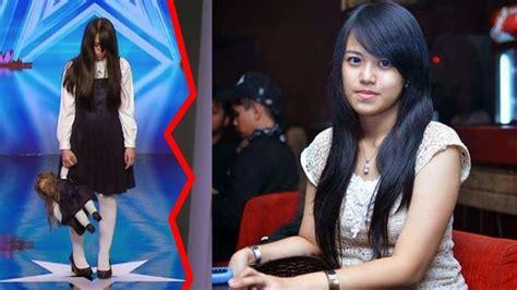 fb vote now asia got talent best fb kl the winner of asia s got talent is