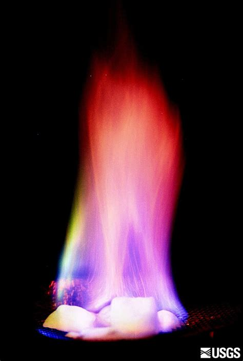 is gassy gas hydrates and climate warming why a methane catastrophe is unlikely