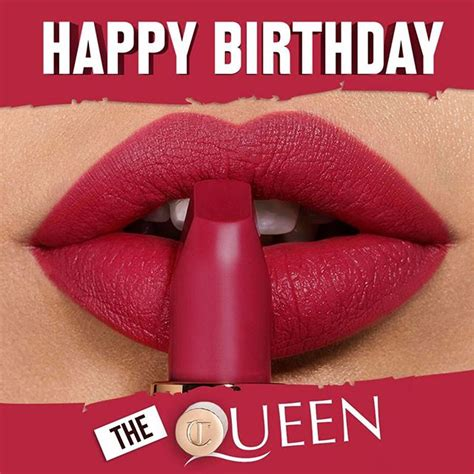 happy birthday buro tilbury happy birthday to majesty the